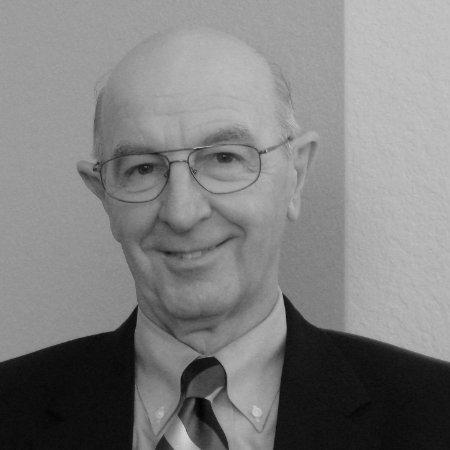 Lawrence Becker linkedin profile