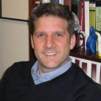 Brett Allen Thompson linkedin profile