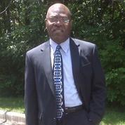 Richard M. Mitchell linkedin profile