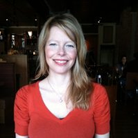 Jennifer Mills Langeland linkedin profile