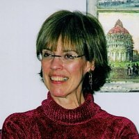 Jari Lynn Smith linkedin profile