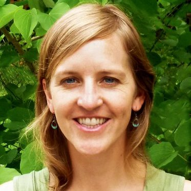 Jane Carlson linkedin profile