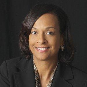 Lisa J. Sanders linkedin profile