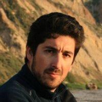 Pedro Serrano Navarro linkedin profile