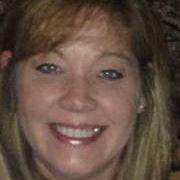 Kimberly Davis linkedin profile