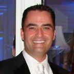 Robert J. Fortunato Jr. linkedin profile