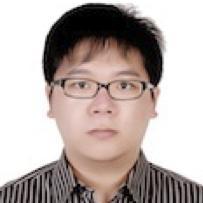 Joseph Chee Chang linkedin profile
