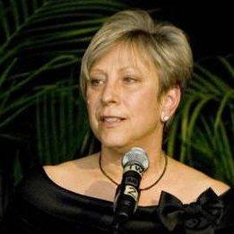 Beverly Godfrey