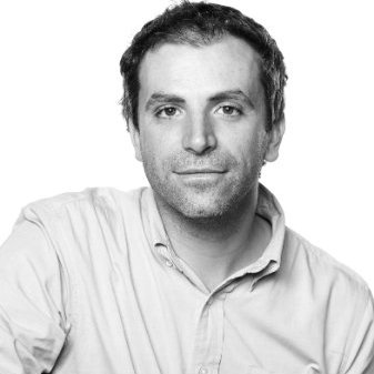 David Boardman linkedin profile