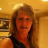 Peggy (Margaret) Garay Smith linkedin profile