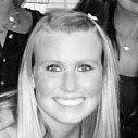 Colleen Kelly linkedin profile