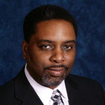 Kenneth Davis MPM linkedin profile