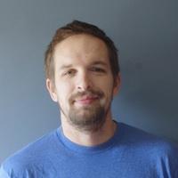 Erik Swanson linkedin profile