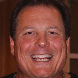 Bruce Clapp
