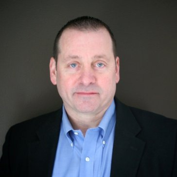 Richard F. Mitchell Jr., COP, COP-GOV linkedin profile