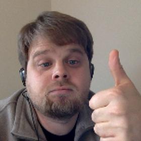 Jeffrey Osborn linkedin profile