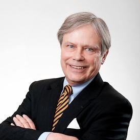 Daniel P. Carter linkedin profile