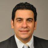 Jorge Luis Amador linkedin profile