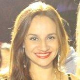 Bibiana Rodriguez