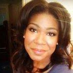 Kimberly A. Williams linkedin profile