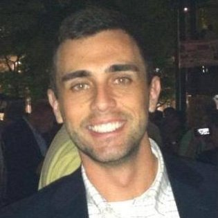 David A. Bell linkedin profile