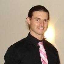 Robert Mueller linkedin profile