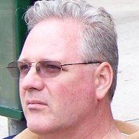 Robert Bruce Cady linkedin profile