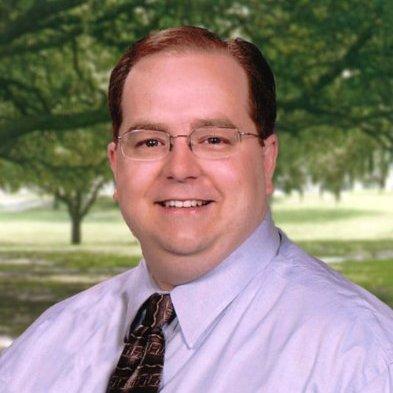 John Lowe linkedin profile