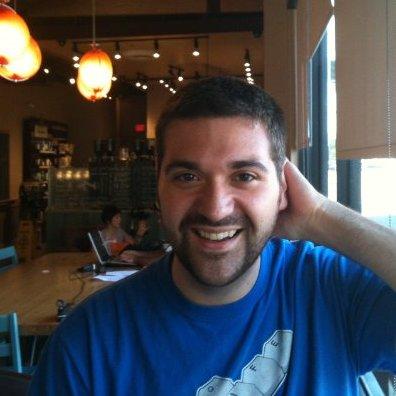 Anthony Hahn linkedin profile