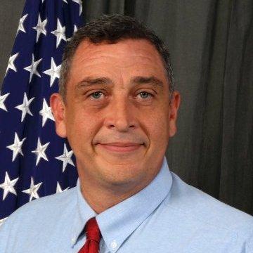 William G. Hahn linkedin profile