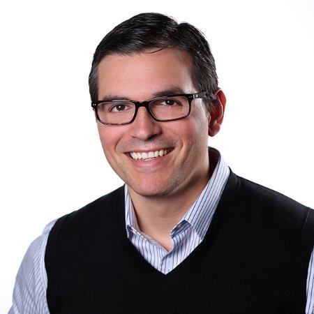 Jorge G. Lopez linkedin profile