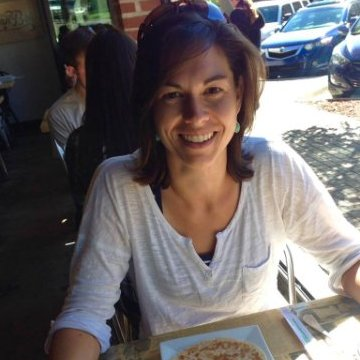 Mary Beth Blackwell linkedin profile