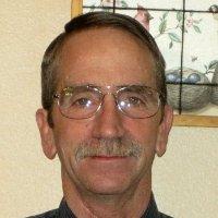 John Richard Berry sr. linkedin profile
