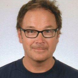 Jeffrey William Cook linkedin profile