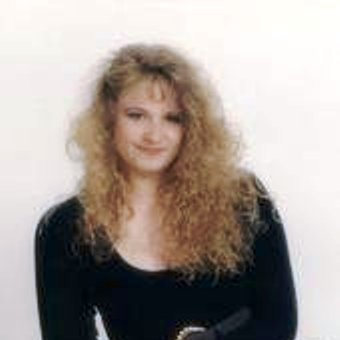 Brenda Burkett