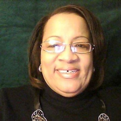 Frances Greenhill Johnson linkedin profile