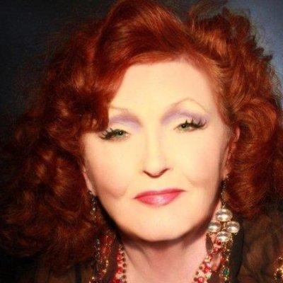 Patricia Fitzpatrick