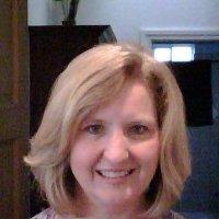 Linda Wells linkedin profile