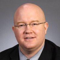 Jeff Smith CFP CLU linkedin profile
