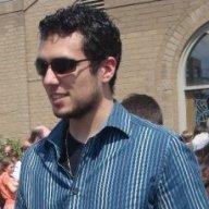 Anthony P Caggiano linkedin profile