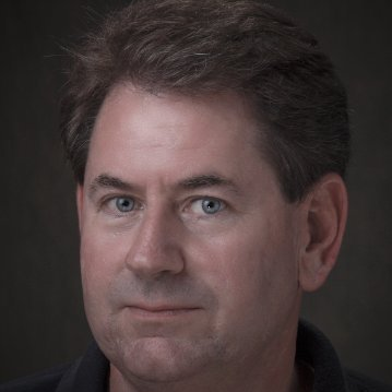 Brett Higgins