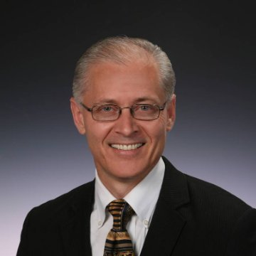George W Cobb Jr linkedin profile