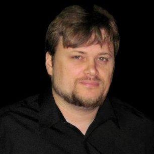 Brian R Smith linkedin profile