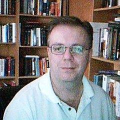 Edward D. Andrews linkedin profile