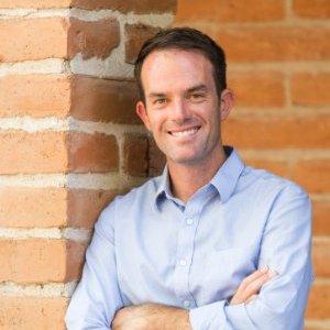 Brian J Davis linkedin profile