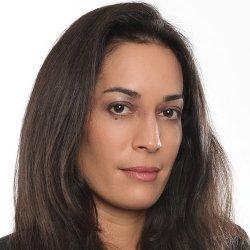 Maria de Lourdes Maldonado linkedin profile