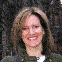 Michelle L Dunn linkedin profile
