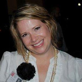 Jennifer Collins Morrow linkedin profile
