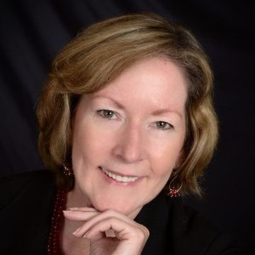 Catherine Donovan linkedin profile
