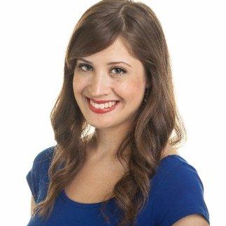Lesley Ann (Abernathy) Davis linkedin profile
